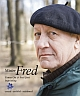 Mister Fred